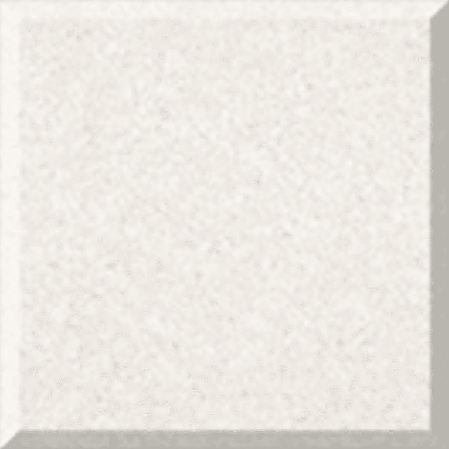 Granité Gris Clair (+399€)