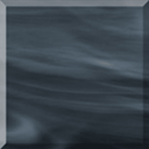Noir Orage (+399€)